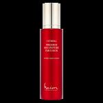 Cuthera Premium Red Peptide Emulsion