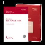 Cuthera Premium Red Peptide Mask