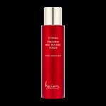 Cuthera Premium Red Peptide Toner