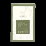 Cuthera Refreshing Ecklonia Cava Mask 1