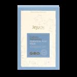 Cuthera Refreshing Hyaluronic Acid Mask 1