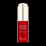Premium Red Peptide Ampoule