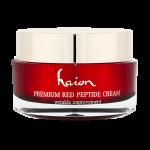 Premium Red Peptide Cream