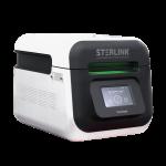 Sterlink-Plus-Angle-2