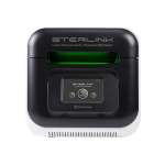 Sterlink-Plus-Front