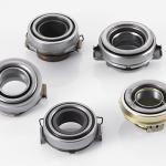 clutch relreaase bearing