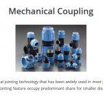 mechanical coupling