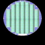 plx splitter wafer