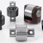 side roller bearings