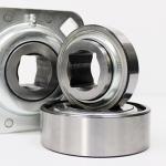 square bearings