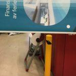 PVC Alternative Druckplakate