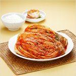 Kimchi2