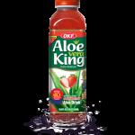 OKF_PM_Aloe-Drink_Aloe-Vera-King-Flavors