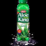 OKF_PM_Aloe-Drink_Aloe-Vera-King-Original5