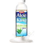 OKF_PM_Aloe-Drink_Aloe-Yogos-King1