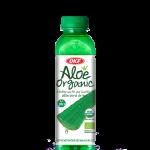 OKF_PM_Aloe-Drink_Organic-Aloe15
