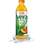 OKF_PM_Aloe-Drink_Vera-Aloe5