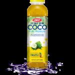 OKF_PM_Health-Drink_Coco1